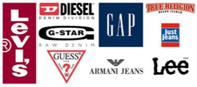 logos-jeans