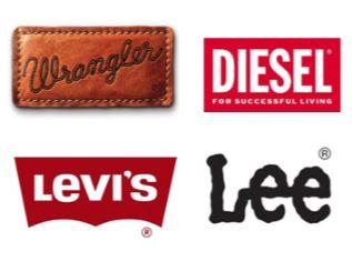 multi-jeans-logo