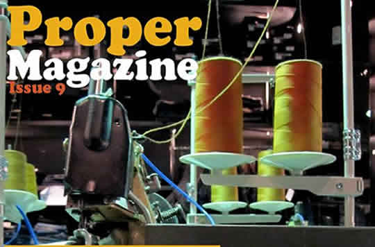 proper-magazine